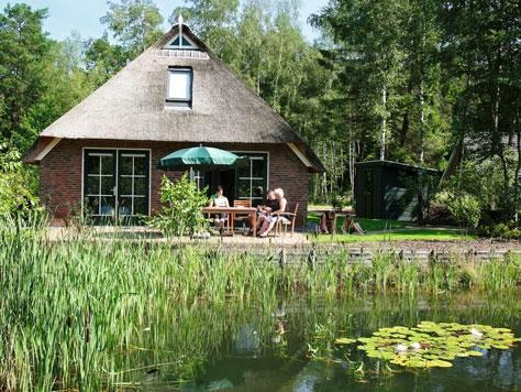 Goedkope Badkamers Duitsland : Goedkoop vakantiehuis duitsland: lekker voordelig op vakantie!